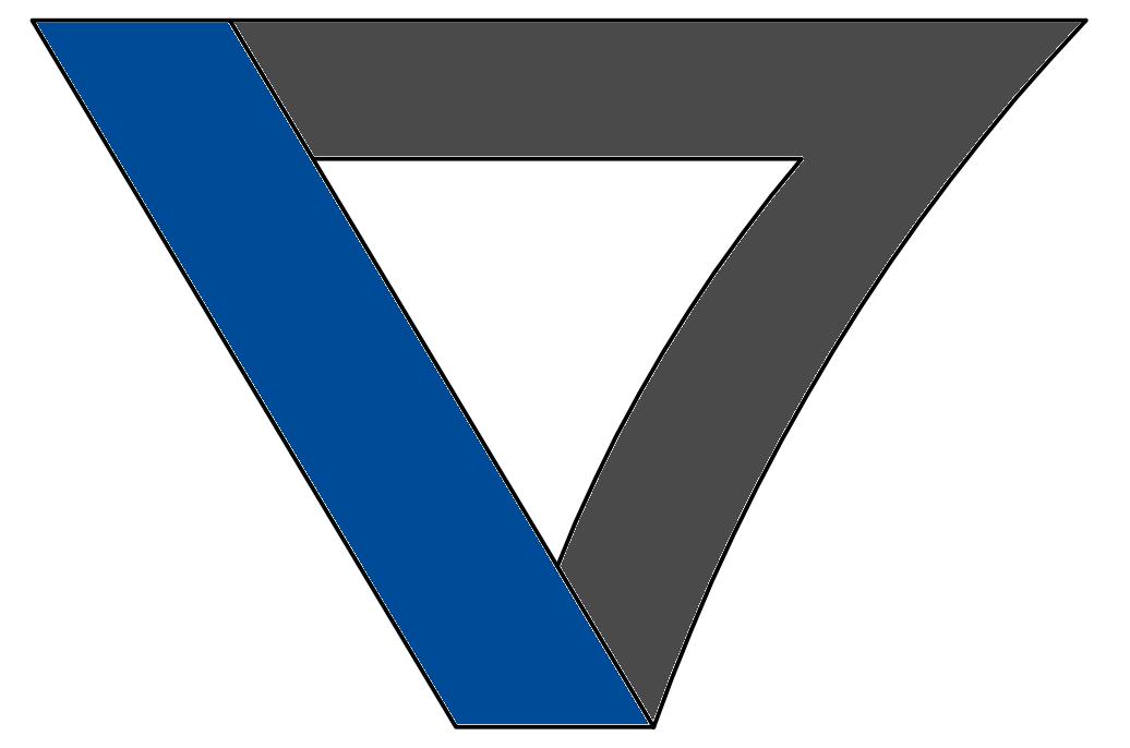 V7FERREIRA.BLOG