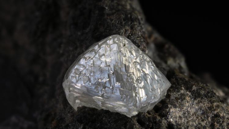 diamante_SAPO